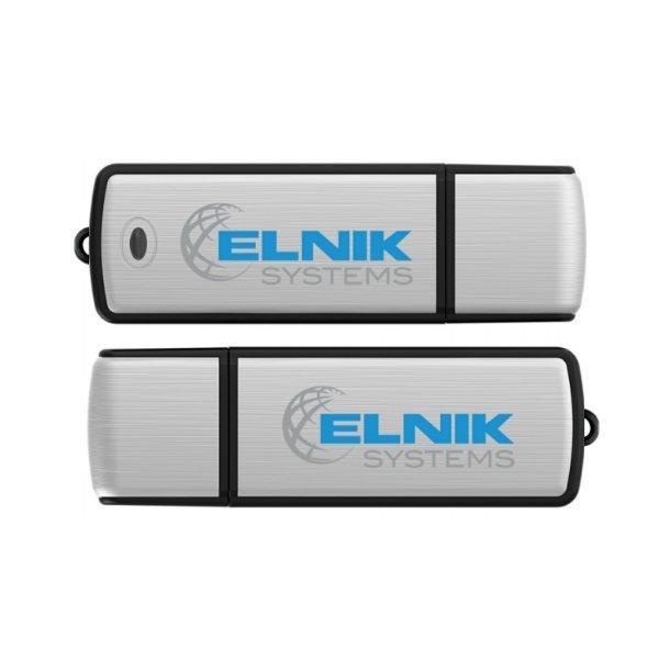 USB Flash Drive Manufacturer USKYMAX 303-11