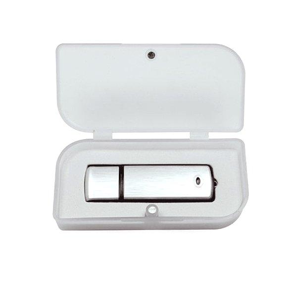 USB Flash Drive Manufacturer USKYMAX 303-12