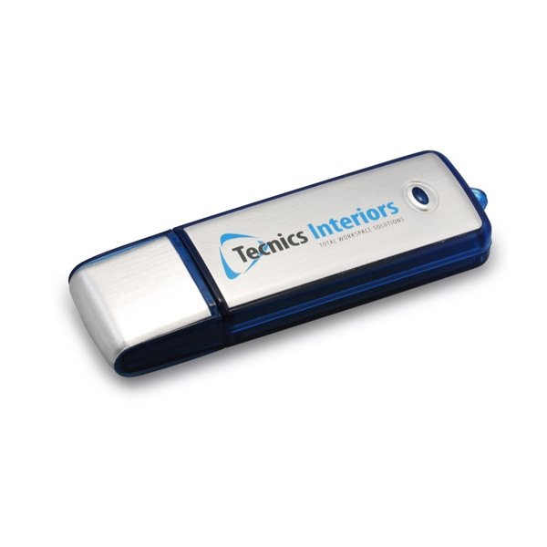 USB Flash Drive Manufacturer USKYMAX 303-6