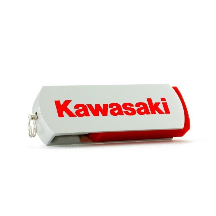 USB Manufacturer USKYMAX 109-5