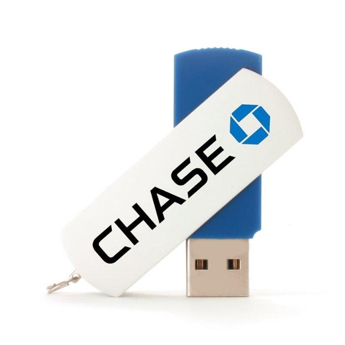USB Manufacturer USKYMAX 109-7