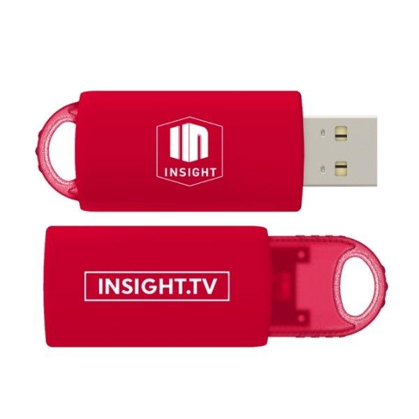 USB Manufacturer USKYMAX 442-24