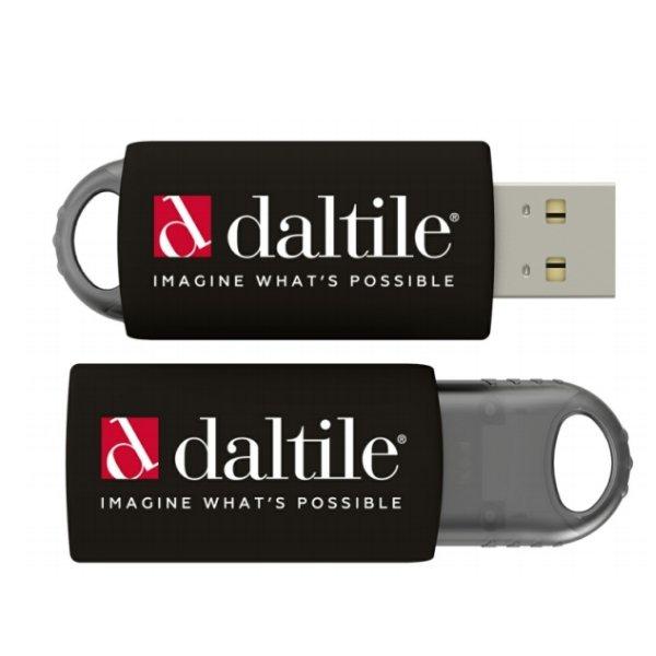 USB Manufacturer USKYMAX 442-25