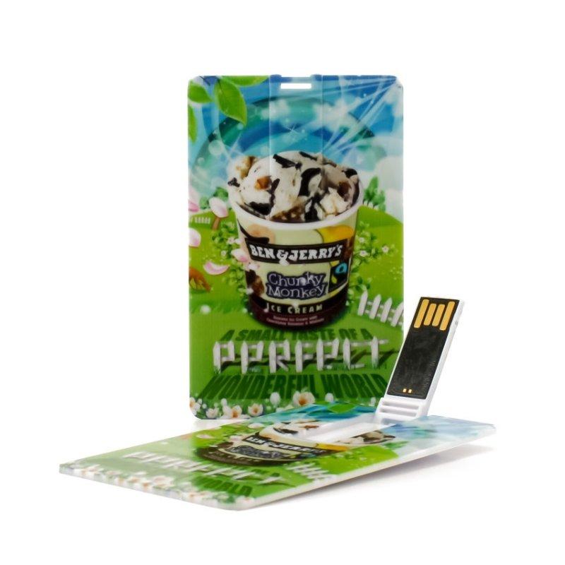 USB Manufacturer USKYMAX 607-2