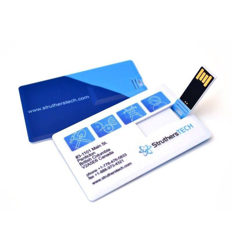 USB Manufacturer USKYMAX 607-5