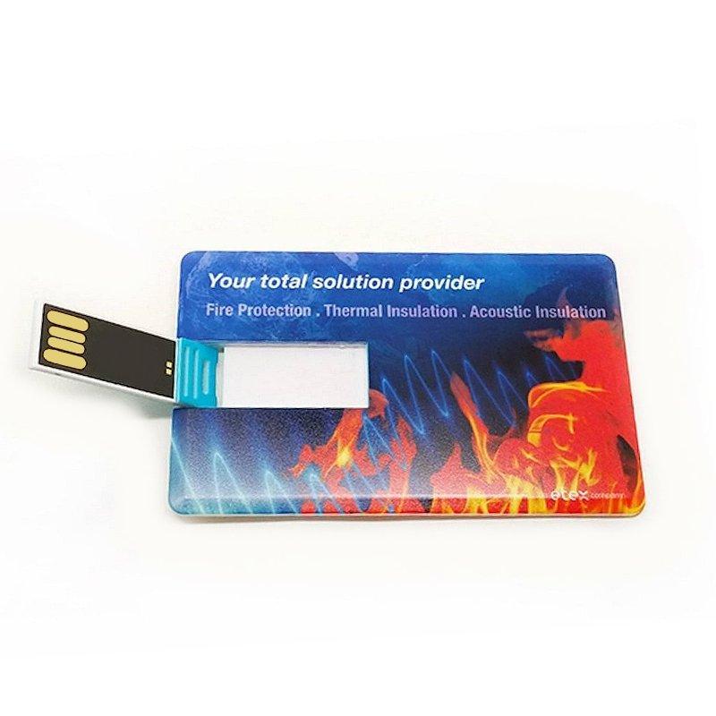 USB Manufacturer USKYMAX 607-7
