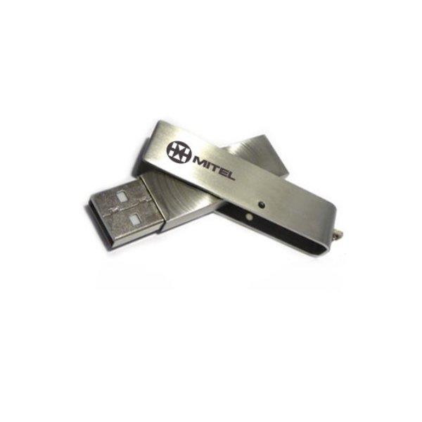 USB Stick Factory USKYMAX 311-5