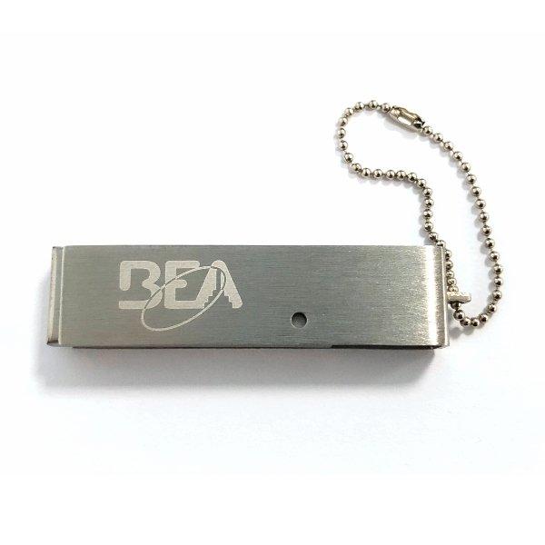 USB Stick Factory USKYMAX 311-6