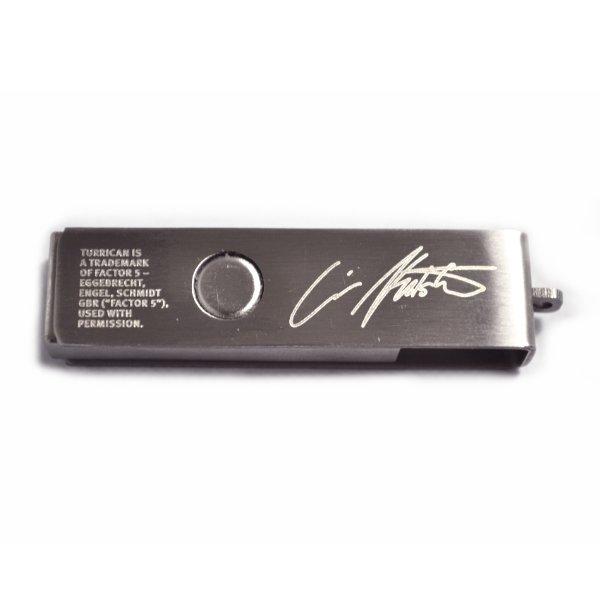 USB Stick Factory USKYMAX 311-7