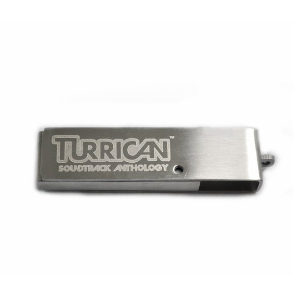 USB Stick Factory USKYMAX 311-8