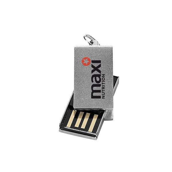 USB Stick Factory USKYMAX 733-9