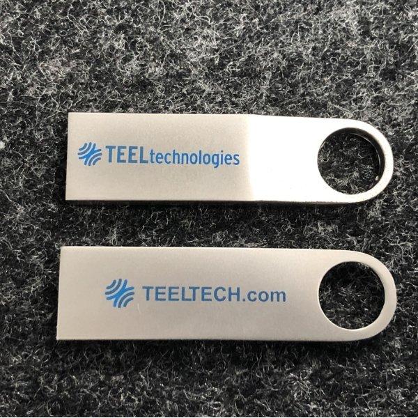 USB Stick Manufacturer USKYMAX 499C-6