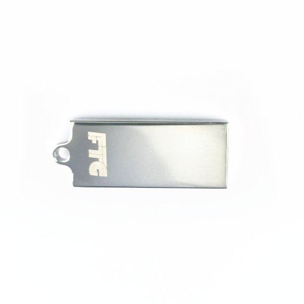 USB Stick Manufacturer USKYMAX 713-10