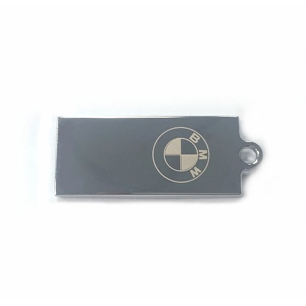 USB Stick Manufacturer USKYMAX 713-11