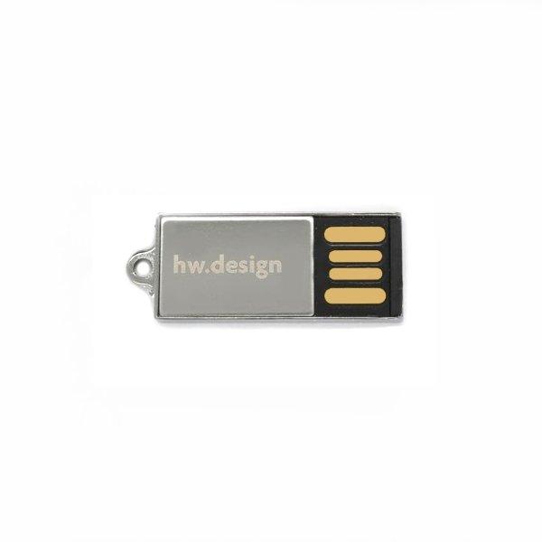 USB Stick Manufacturer USKYMAX 713-12