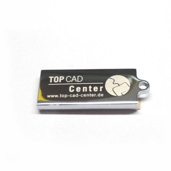 USB Stick Manufacturer USKYMAX 713-13