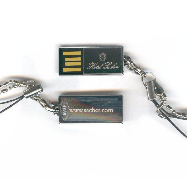 USB Stick Manufacturer USKYMAX 713-6