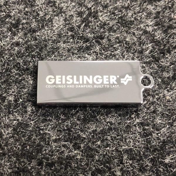 USB Stick Manufacturer USKYMAX 713-7