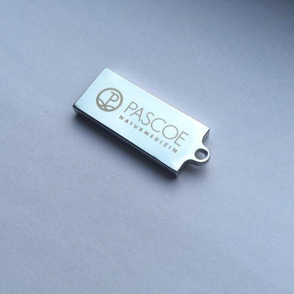 USB Stick Manufacturer USKYMAX 713-9