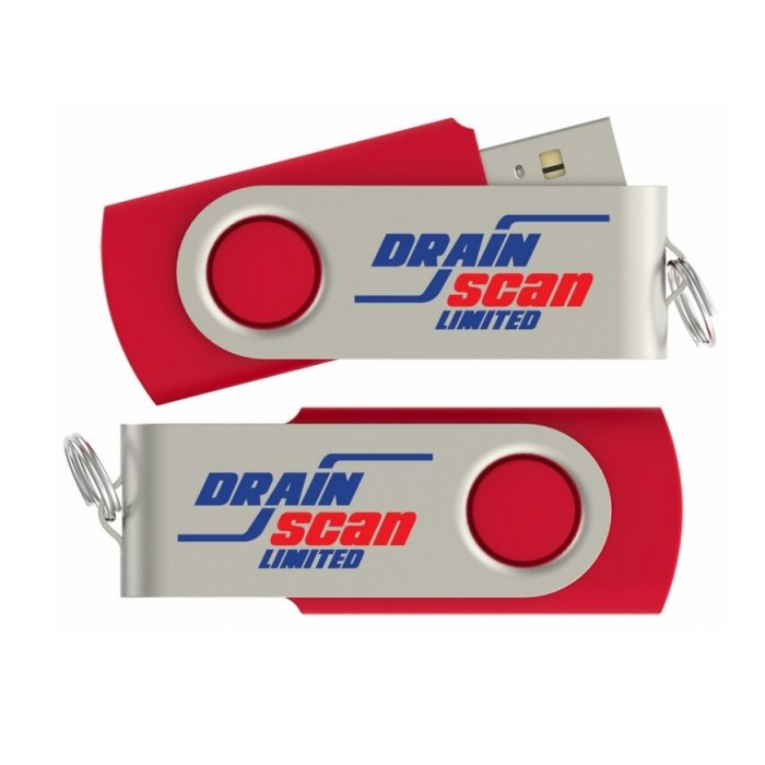 USB flash drive factory USKYMAX 102-10