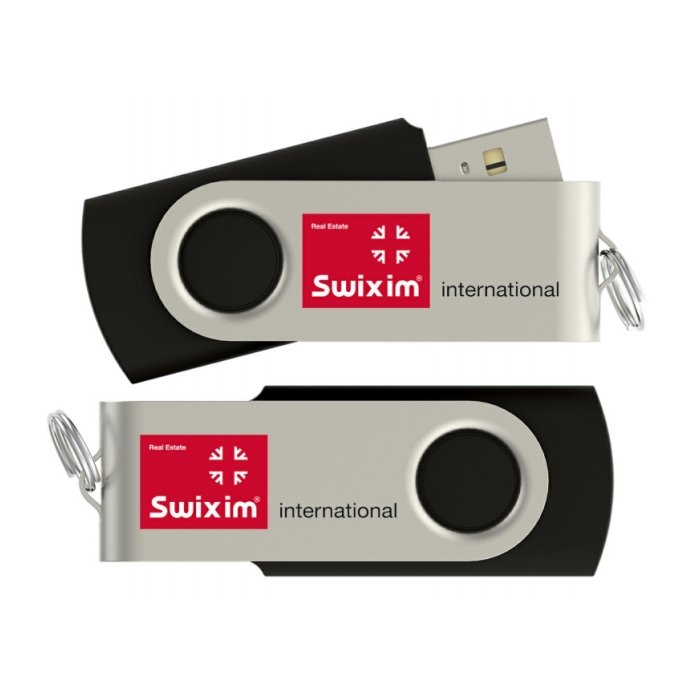 USB flash drive factory USKYMAX 102-11