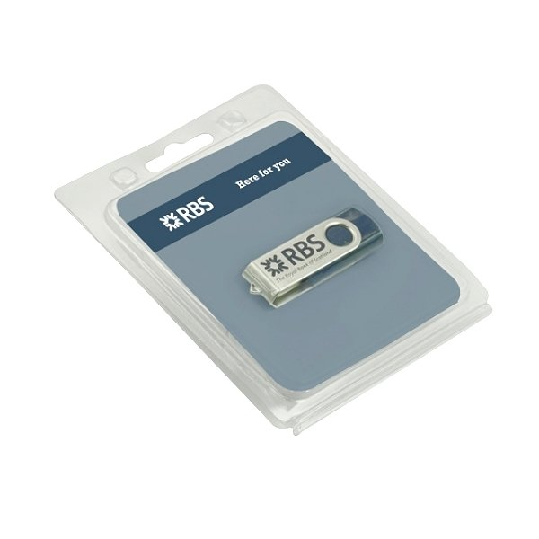 USB flash drive factory USKYMAX 102-15