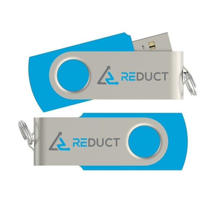 USB flash drive factory USKYMAX 102-9