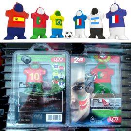 USB-football-player