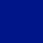USB Pantone Reflex Blue C